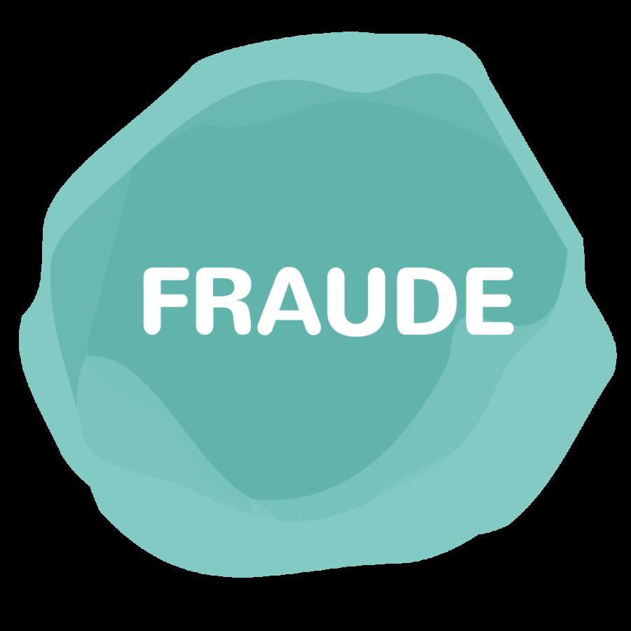 Q_OFFRES_Fraude