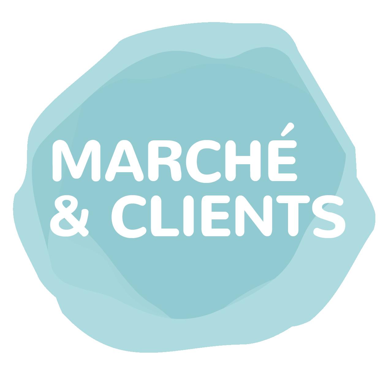 Q_OFFRES_MarcheClients