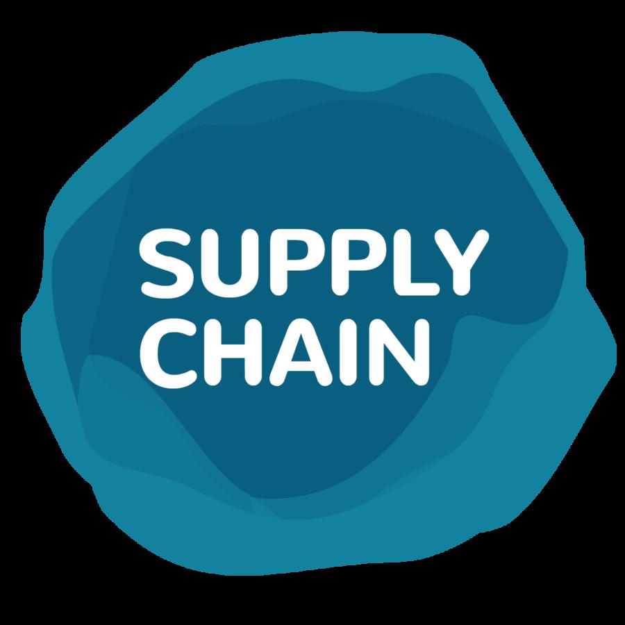 Q_OFFRES_SupplyChain