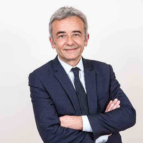 Guillaume Bodiou