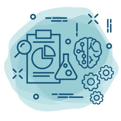 NEBULEUSE_DATA_SCIENTIST