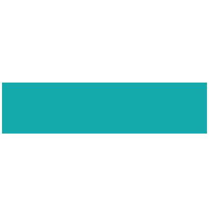 DataJob