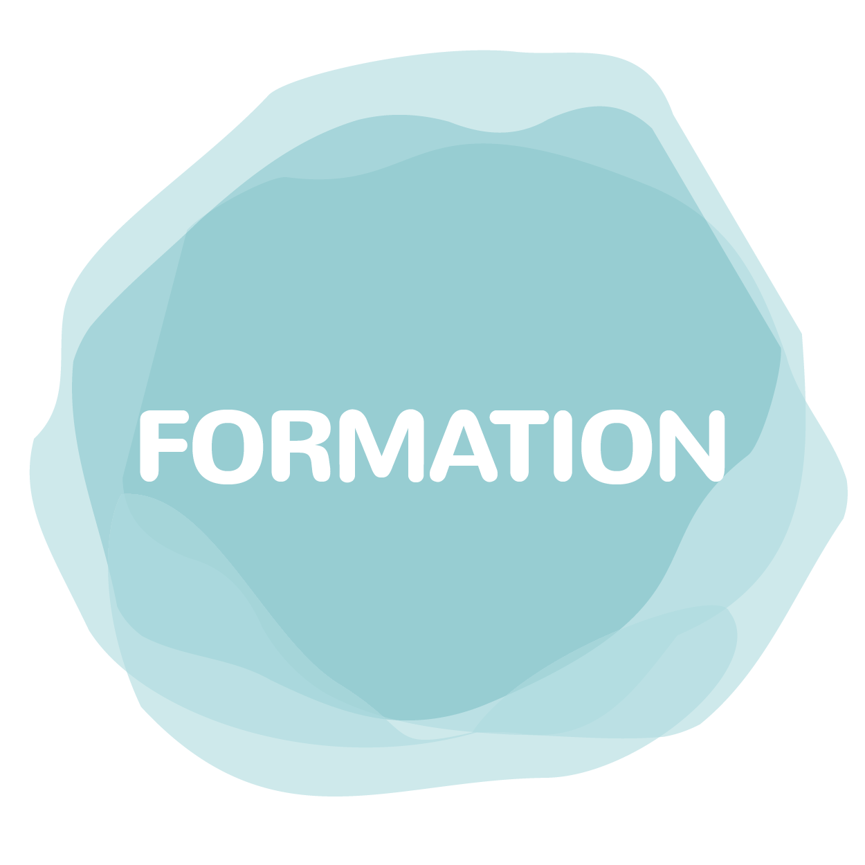 Q_OFFRES_Formation