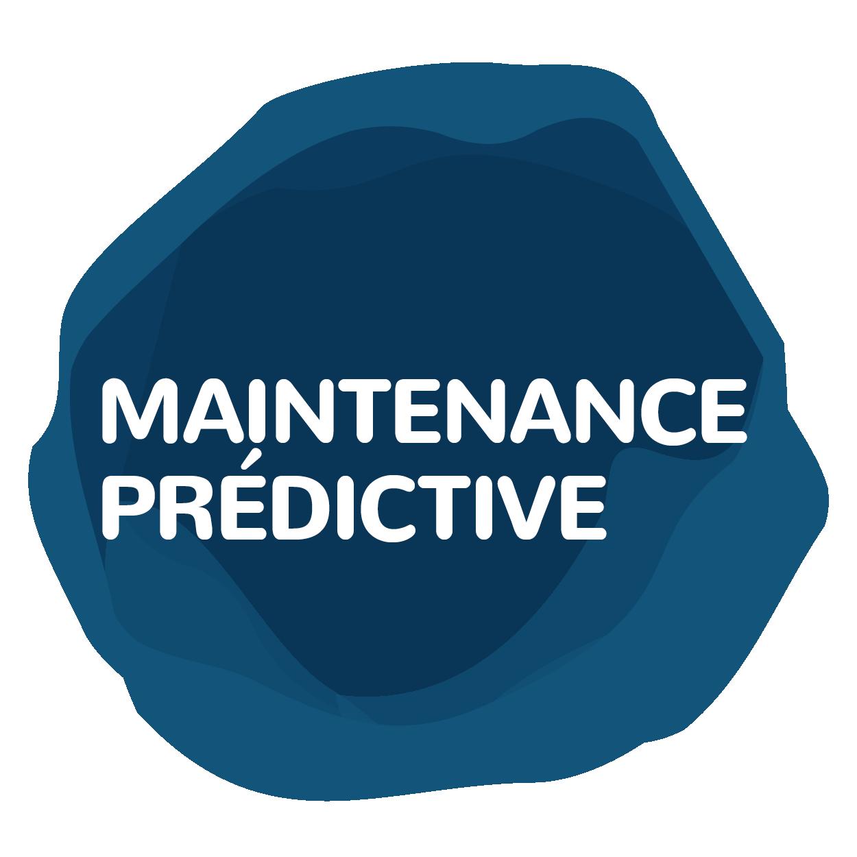 Q_OFFRES_MaintenancePredictive