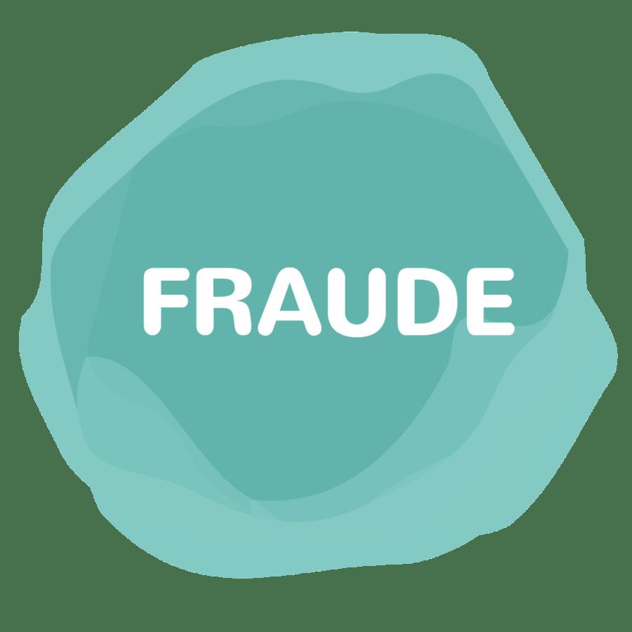 Q_OFFRES_Fraude-e1554394038548