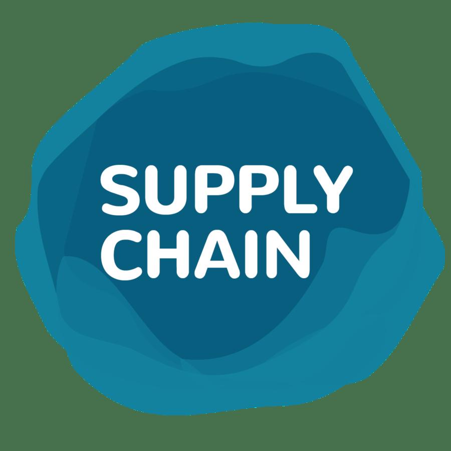 Q_OFFRES_SupplyChain-e1554393968844