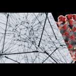 Le backtracking, la blockchain coronavirus 2020 Quantmetry