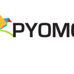 Article Pyomo Quantmetry