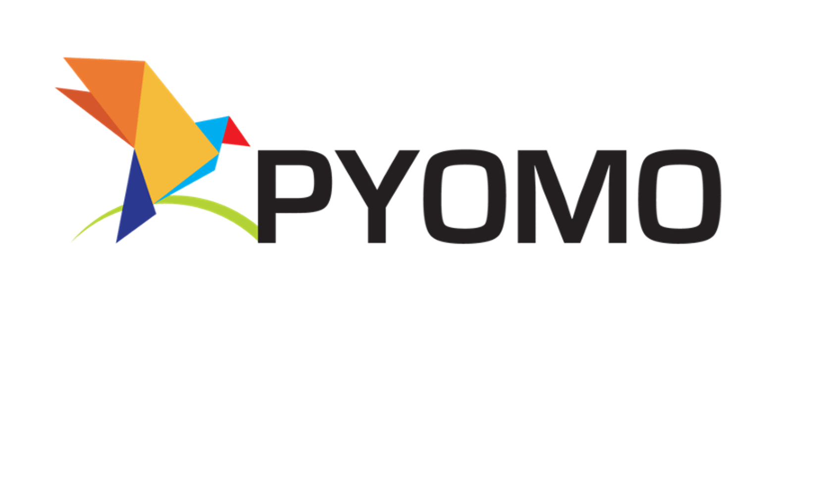 Article Pyomo Quantmetry